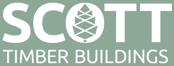 Scott Timber Buildings